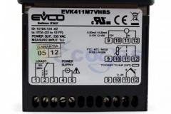Controlador de Temperatura Every Control EVK