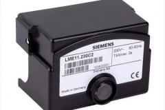 Programador de Chama Siemens LME11