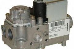 Válvula Solenoide Honeywell VK4105A