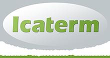 Icaterm