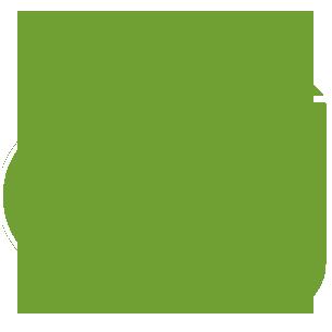 Política de Privacidade Icaterm