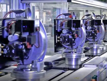 O que é um Queimador Industrial e qual a sua função?